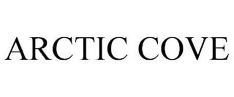ARCTIC COVE