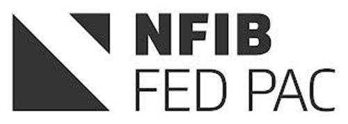 NFIB FED PAC