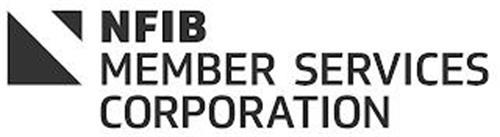 NFIB MEMBER SERVICES CORPORATION