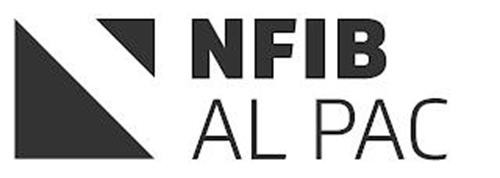 NFIB AL PAC
