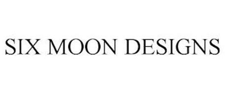 SIX MOON DESIGNS