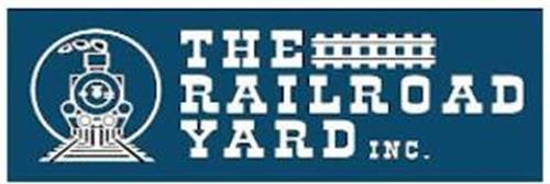 THE RAILROAD YARD INC.
