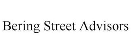 BERING STREET ADVISORS