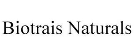 BIOTRAIS NATURALS