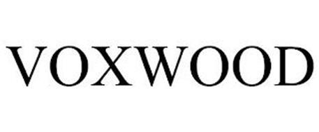 VOXWOOD