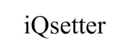 IQSETTER