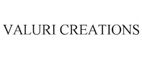 VALURI CREATIONS