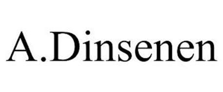 A.DINSENEN