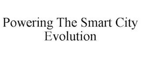 POWERING THE SMART CITY EVOLUTION
