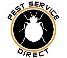 PEST SERVICE DIRECT