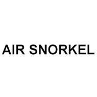 AIR SNORKEL
