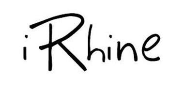 IRHINE