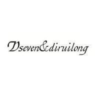 DSEVEN&DIRUILONG