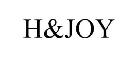 H&JOY