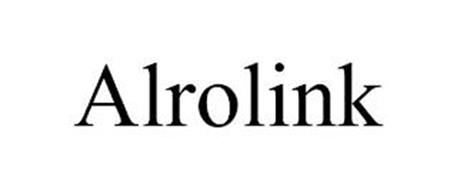 ALROLINK
