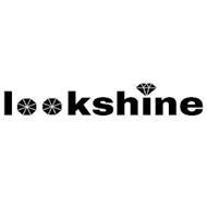 LOOKSHINE
