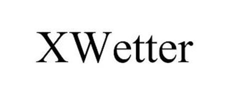 XWETTER