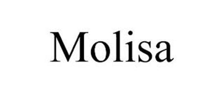 MOLISA