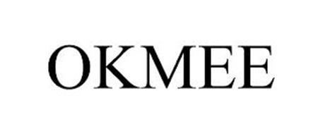 OKMEE