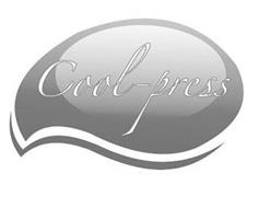 COOL-PRESS