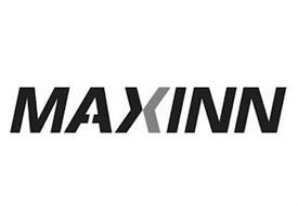 MAXINN