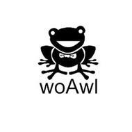 WOAWL
