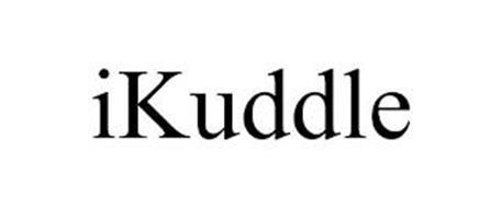 IKUDDLE