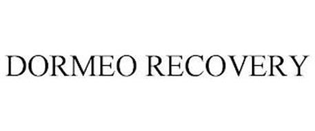 DORMEO RECOVERY