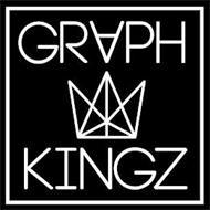 GRAPH KINGZ