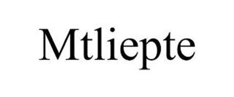 MTLIEPTE