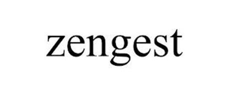 ZENGEST