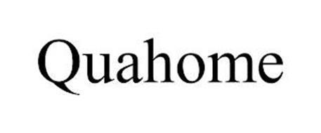 QUAHOME