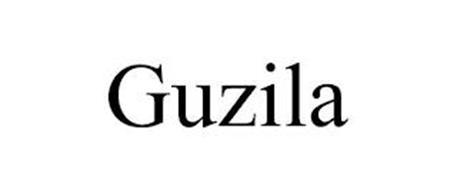 GUZILA