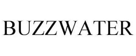 BUZZWATER