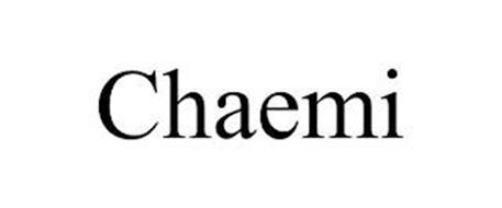 CHAEMI
