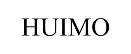 HUIMO