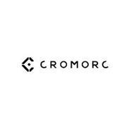 CROMORC
