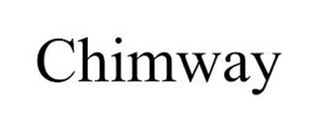 CHIMWAY