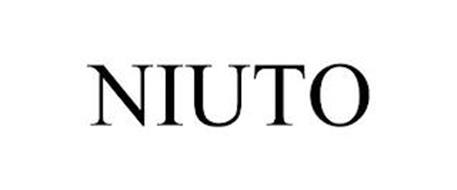 NIUTO