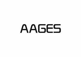 AAGES