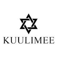 KUULIMEE
