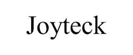 JOYTECK