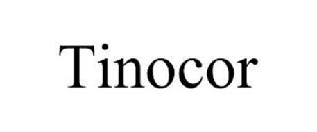 TINOCOR
