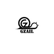 GZAIL