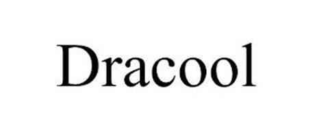 DRACOOL