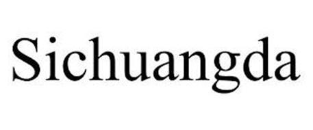SICHUANGDA