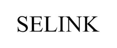 SELINK