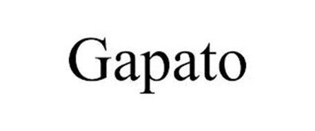 GAPATO