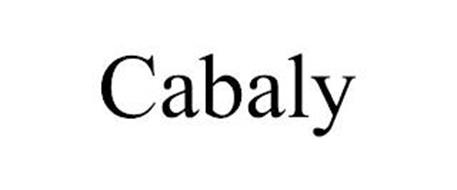 CABALY