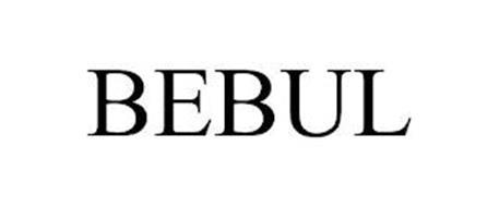 BEBUL